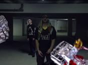 Alkpote Tourbillon (Video)