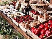 Have Organic?