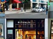 Nouvelles enseignes retail France