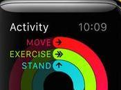 Santé recherche: Apple traces Microsoft?
