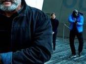 Jean Reno retour cinéma dans film Antigang