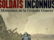 Soldats Inconnus Grande Histoire Ubisoft