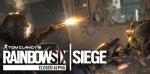 Rainbow Siege l'Alpha fermée bientôt disponible