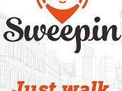 #Sweepin, histoire d'amitié autour d'un projet innovant
