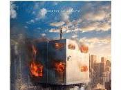 CINEMA: [INVITATIONS] Divergente l'insurrection Insurgent (2015), tour vas-y