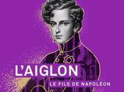 L'Aiglon l'orchestre symphonique Montréal, Poèmes espagnols soprano Sarah Kirsch Festival voix 2015