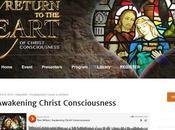Wilber, Douglas Harding conscience christique