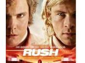 Rush 7,5/10
