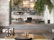 Melbourne Restaurant Feast merit