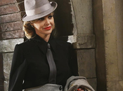 Audiences Dimanche 15/03 Once Upon Time baisse, Revenge stable