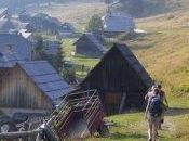 slovènes longue tradition montagne