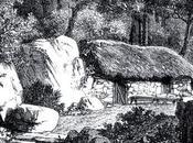 parc Jean-Jacques Rousseau d'Ermenonville