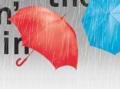 Singin' rain Châtelet must