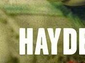 Fétiches Hayder
