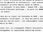 Marx faux disciples. Roger Garaudy