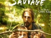 Critique Bluray: Sauvage
