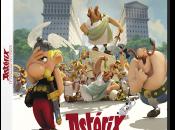 [Test DVD] Astérix domaine dieux