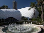 Monaco Pavillons Merveilles