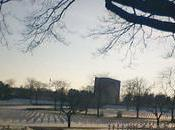 plus grand cimetière américain Saint-Avold