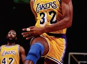 Quels sont meilleurs meneurs l'histoire NBA?
