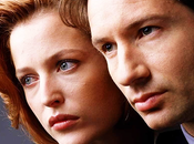 X-Files officiellement retour