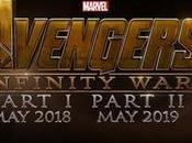 [news ciné] frères russo remplace joss whedon pour avengers infinity