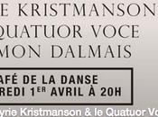 Gagnez places pour concert parisien Simon Dalmais