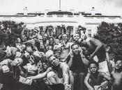 Album Kendrick Lamar Pimp Butterfly reflets société