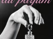 """2013/4 """"Le roman parfum"""" Pascal Marmet"""