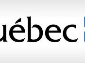 Québec songe taxer Internet