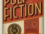 Posters pour Pulp Fiction