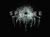 Spectre: première bande-annonce nouveau James Bond