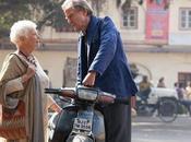 [critique] Indian Palace Suite Royale