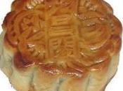 Gâteau Lune Yuebing