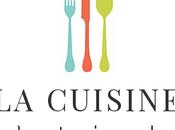 Design cuisine c'est simple