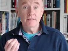 tutoriels vidéos signés Yves Lavandier