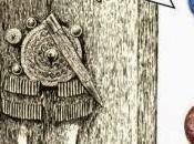 perles verre Danoises l'Age Bronze proviendraient d'Egypte
