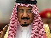 Yémen coalition militaire conduite l'Arabie Saoudite s'empare ports yéménites
