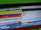 livres voyageurs grâce book-crossing