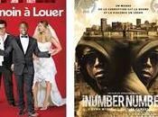 Films d'auteurs blockbusters AfrostreamVOD enrichit catalogue