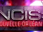 NCIS Nouvelle-Orleans série inédite soir (vidéo)