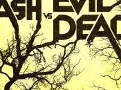 [News/Trailer] Evil Dead tout premier très court) trailer