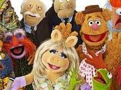 Muppet Show retour pilote sera présenté