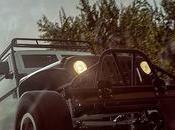 Fast Furious Forza Horizon Gratuit