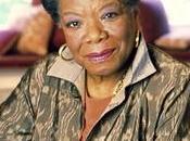 avril Maya Angelou, Jill Scott, Lemar sont jour