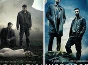 enquêtes département thrillers scandinaves portent bien aussi grand écran