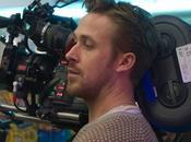 Lost River Rencontre avec Ryan Gosling Reda Kateb