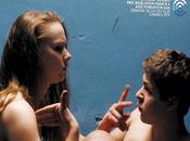CINEMA: [DVD] Tribe (2014), retour parti pris mise scène radical focus direction