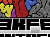 GeekFest Montréal lance Kickstarter