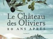Château Oliviers, après Frédérique Hébrard, Catherine Velle, François Velle